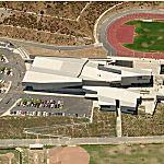 Diamond Ranch High School