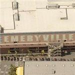 'Emeryville' on Bay Street Mall