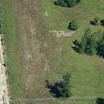 Aa Flight 191 Crash Site In Chicago Il Virtual