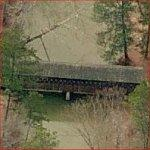 Poole's Mill Covered Bridge