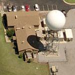 Radars at the National Severe Storms Laboratory