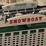 Showboat Casino