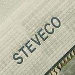 'Steveco' International Logistics Company