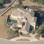 Michael Finley's House