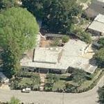 Stevie Wonder's House - Virtual Globetrotting