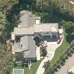 Kid Rock's House