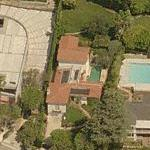 Harvey Levin's House