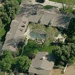 Denise Richards' House (former)
