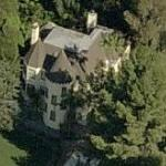 Heather Tom's House