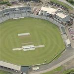 Riverside County Cricket Ground