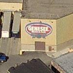 Genesee Brewing Co