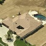 Brian Deegan S House In Temecula Ca Virtual Globetrotting