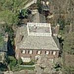 Chris Wallace's House