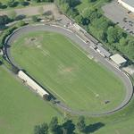 Lyme Valley Parkway Stadium