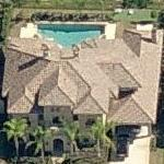 Paul Wall's House