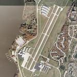 Eagle Creek Airport