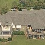 Mark Sanford's House