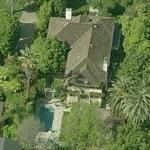 Rod Lurie's House