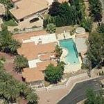 Suge Knight's pool 75768-v1