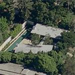 Renée Zellweger and Bradley Cooper's house