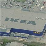 IKEA Bucharest